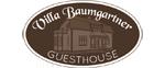 Villa-Baumgartner-Gueshouse-logo