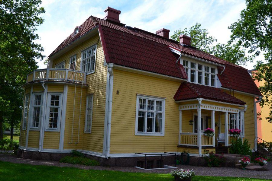villa-baumgartner-2