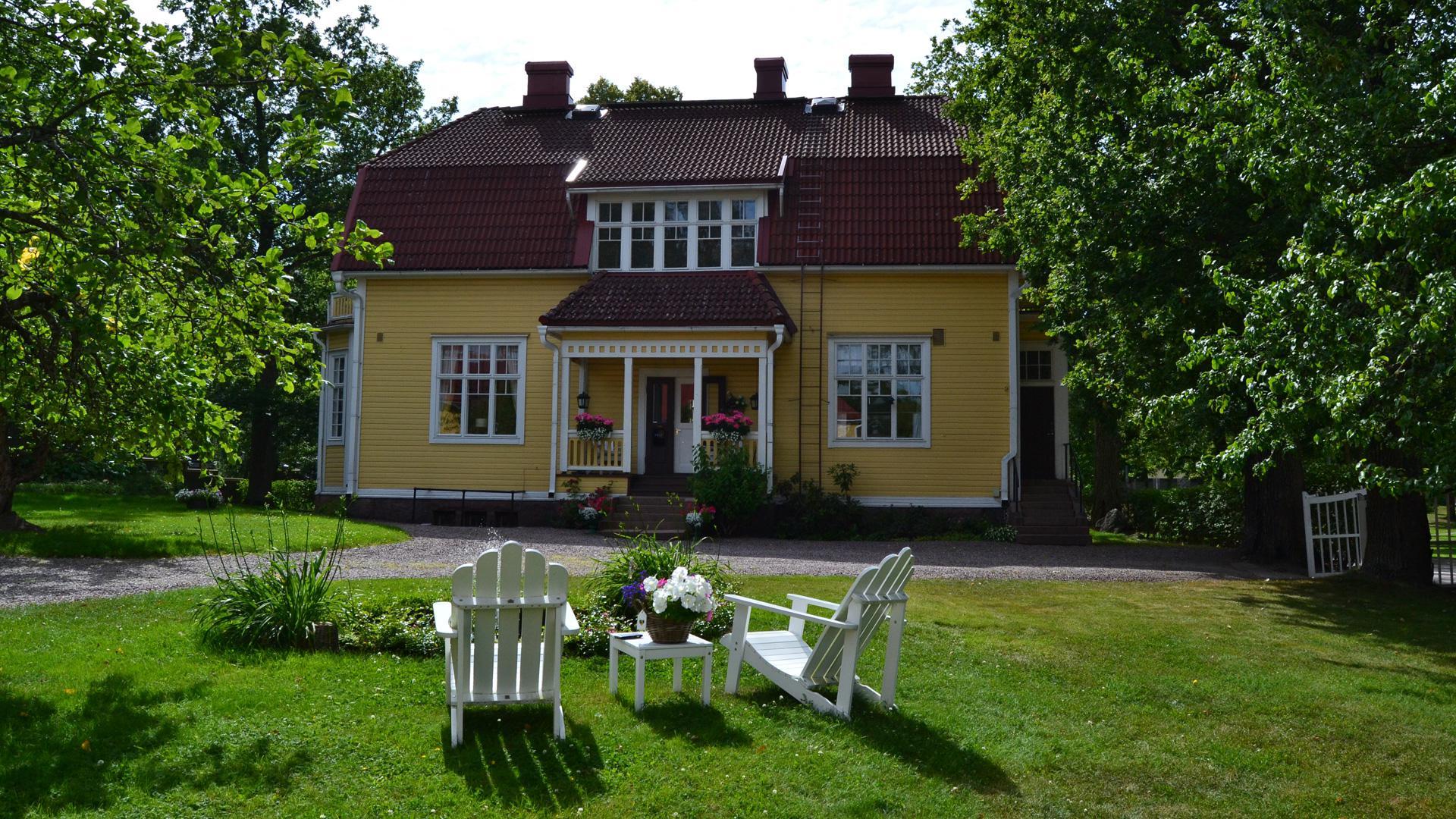 villa-baumgartner-3