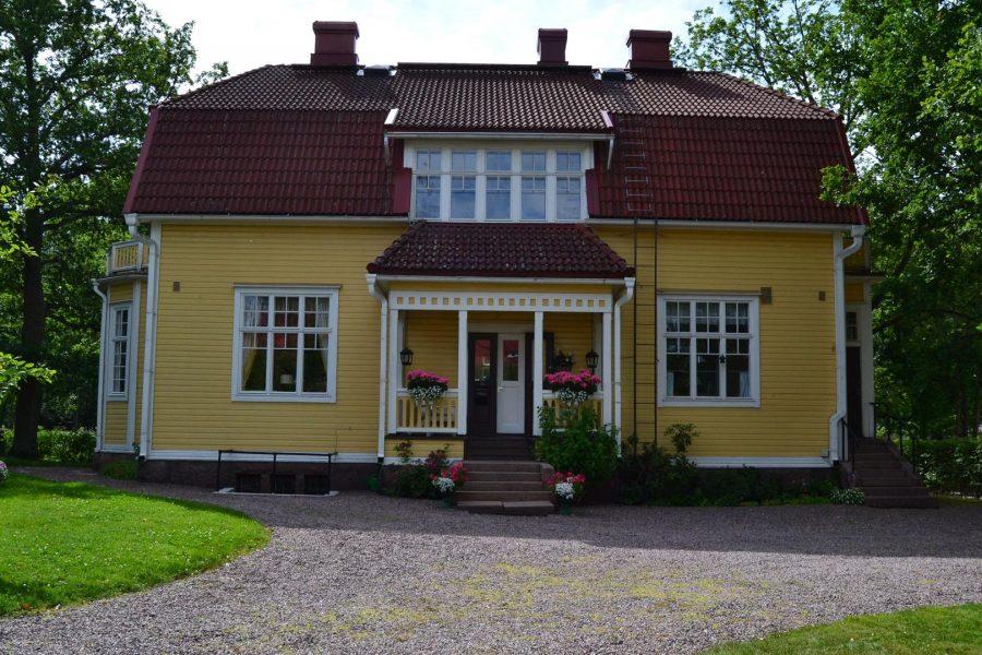 villa-baumgartner