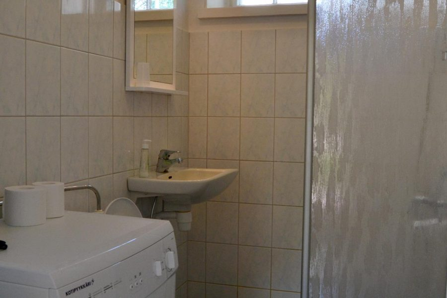 villa-baumgartner-guesthouse-bathroom